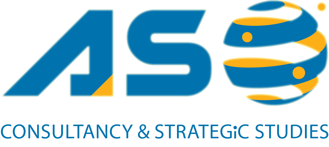 ASSO - Analysis & Strategic Study Organization